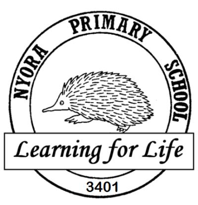 Nyora Primary School
